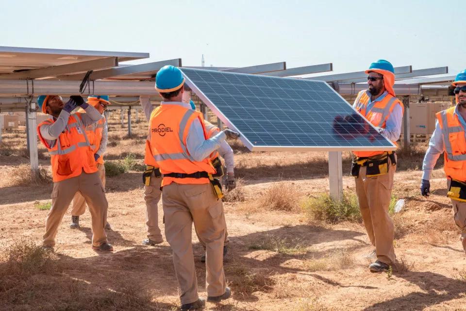 2020-01-15-energias-renovables-empleo