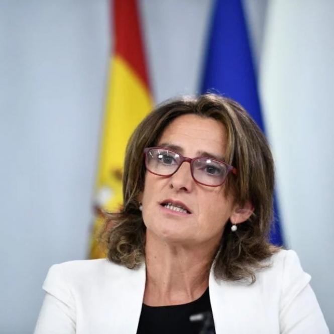 2020-01-21-Teresa-Ribera